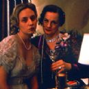 Hope Davis and Dana Ivey in The Impostors - 350 x 231