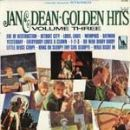 Jan & Dean - Golden Hits