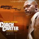 Coach Carter wallpaper - 2005