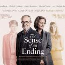 The Sense of an Ending (2017) - 454 x 341
