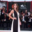 Miriam Candurro – 'Martin Eden' Premiere at 2019 Venice Film Festival - 454 x 681