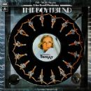 THE BOY FRIEND 1971 Motion Picture Musical Starring Tommy Tune and Twiggy