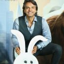Eugenio Derbez - 454 x 499
