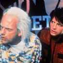 Back to the Future Part II (1989)