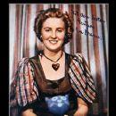 Eva Braun - 375 x 500