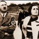 Leni Riefenstahl - 454 x 305