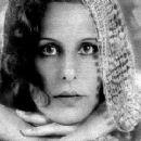 Leni Riefenstahl - 320 x 240