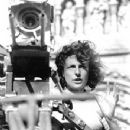 Leni Riefenstahl - 350 x 460