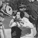 Leni Riefenstahl - 348 x 460