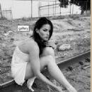Katrina Law - 329 x 448