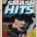Siouxsie Sioux - 454 x 592