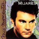 Manuel Mijares - Mis Momentos