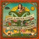 June Carter Cash Album - Wildwood Flower