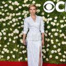Scarlett Johansson – 2017 Tony Awards in New York City - 454 x 567