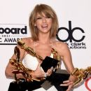 Taylor Swift in desperate need of a new Boyfriend who Builds Shelving to Hold Her Newest Awards - 454 x 378