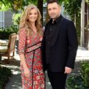 Natalie Dormer – Brown Thomas 2018 Collections Luncheon in Dublin - 454 x 720