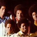 Marlon Jackson - 220 x 175