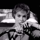 Psycho - Janet Leigh - 454 x 312
