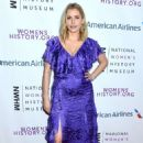 Brianna Brown – 7th Annual Women Making History Awards in Beverly Hills - 454 x 666
