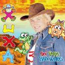 Xuxa Meneghel - Só Para Baixinhos 3