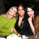 Sara Foster – Michael Kors x Kate Hudson Dinner in Los Angeles - 454 x 303