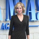 Christine Baranski – 'Mamma Mia! Here We Go Again' Premiere in London