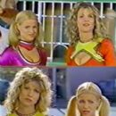 Electra Woman and Dyna Girl (2001) - 263 x 320