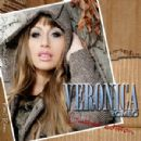 Veronica Romeo Album - EP Limited Edition