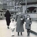 Anne Frank (I) - 390 x 410