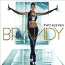 Brandy Norwood - Two Eleven