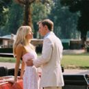 Daniel Craig and Sienna Miller