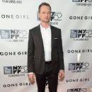'Gone Girl' Premiere - 2014 New York Film Festival