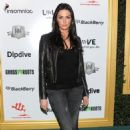 Taylor Cole - 1 Annual Data Awards At The Palladium On January 28, 2010 In Los Angeles, California