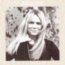 Jackie DeShannon - 300 x 296