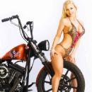 Jenny Poussin - 454 x 581