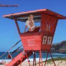 Patty Plenty & Greetings from Hawaii - 454 x 305