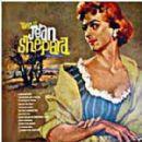 Jean Shepard - This Is Jean Shepard
