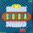 Soda Stereo Album - Rex-Mix