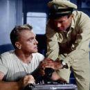 James Cagney - 454 x 345