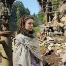 Sarah Bolger as Princess Aurora in Once Upon a Time (2013)