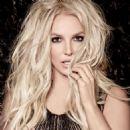 Britney Spears - 454 x 454