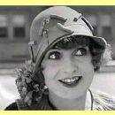 Ruth Hiatt - 314 x 245