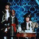 John Hurt in Rob Roy (1995) - 313 x 470