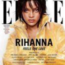 Rihanna - 454 x 556