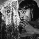 Piccadilly - Anna May Wong - 454 x 342