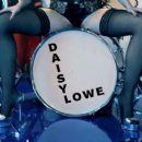 Daisy Lowe - 454 x 255