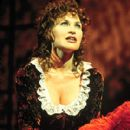 Jekyll And Hyde (musical) 1990 Starring Linda Eder - 410 x 610