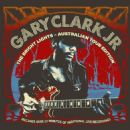 The Bright Lights - Australian Tour Edition - Gary Clark Jr
