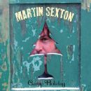 Martin Sexton - Camp Holiday