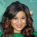 Jordin Sparks - 2008 Teen Choice Awards, 2008-08-03